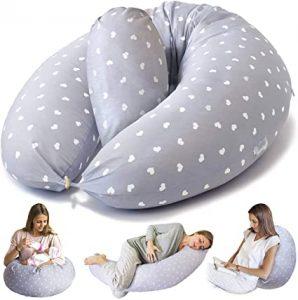 Bamibi Pillow-001