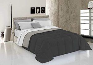 Italian Bed Linen