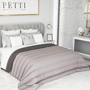 PETTI Artigiani Italiani 8053288674601