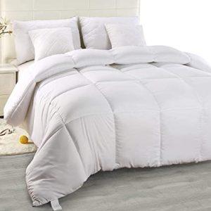 Utopia Bedding EU0022